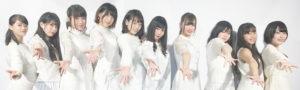 名古屋は大須のアイドルBSJ、マジックパウダー撮影6