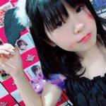 大須のアイドルBSJ、虹乃みく