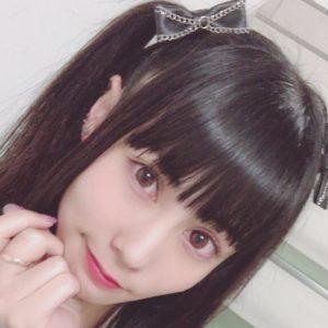 大須のアイドルBSJ、アリサ
