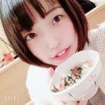 名古屋は大須のアイドルBSJふわりかすみ