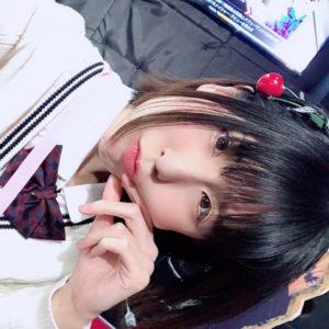 名古屋は大須のアイドルBSJ汐崎まりな