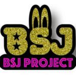 BSJアイコン icon logo