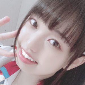 名古屋のアイドルBSJ、かすみん