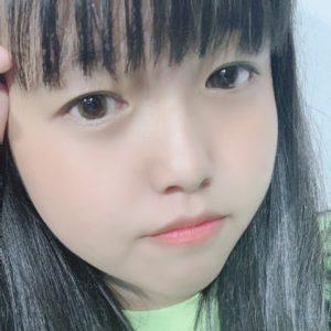 名古屋のアイドルBSJ、まなみ