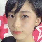 名古屋のアイドルBSJ、みさき