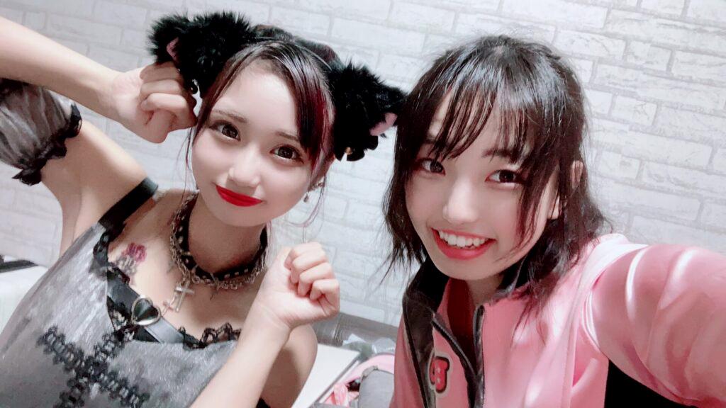 アイドル高嶺みゆ生誕祭2021