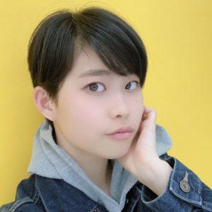大須のアイドルBSJ阿波音みさき
