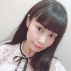 名古屋は大須のアイドルBSJ松阪アリサ