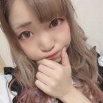 名古屋は大須のアイドル、応援少女れお