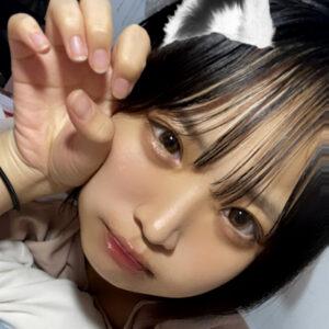 名古屋のアイドル応援少女のゆう